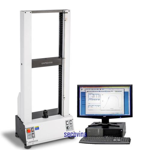 10KN Universal Testing Machine