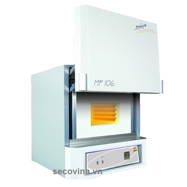 6 L Laboratory Furnace