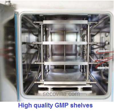 Zirbus High quality GMP shelves.jpg