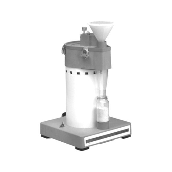 Analytical Sample Mill