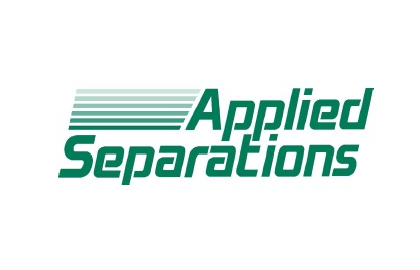 Applied Separations Inc.