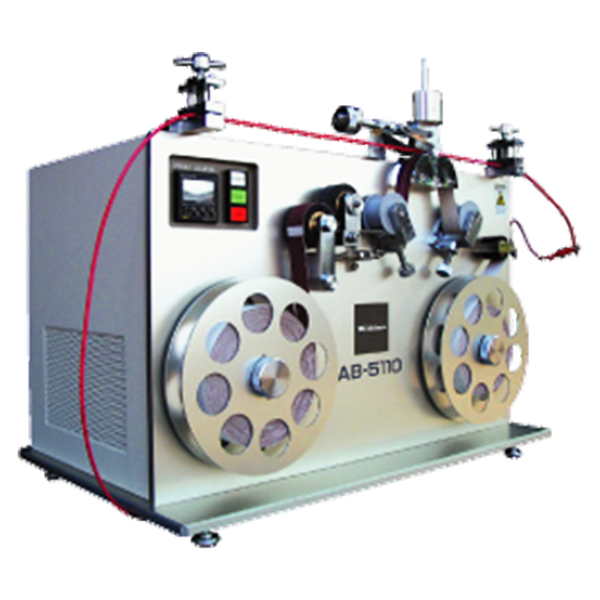 Cable Abrasion Tester