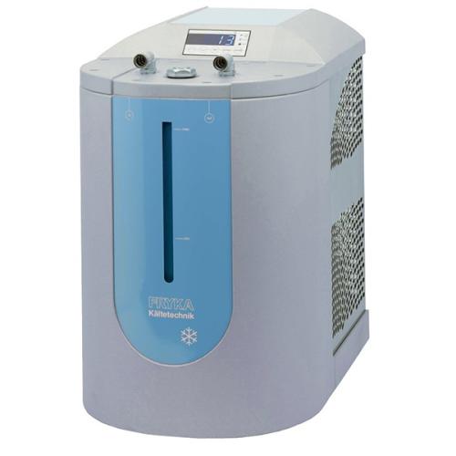 Circulating Cooler