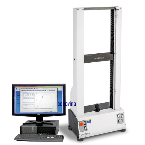 DSTM-5KN Universal testing machine