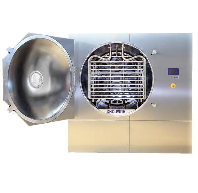 eks-freeze-dryer-secovina.jpg
