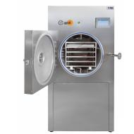 Freeze dryer Sublimator 10EKS