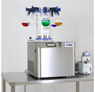 freeze-dryer-vaco-2.jpg