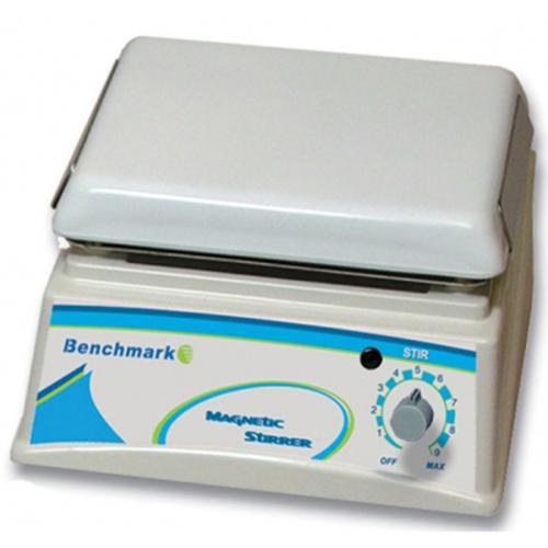 H4000-SE Magnetic Stirrer