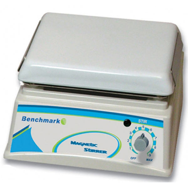 H4000-SE Magnetic Stirrer