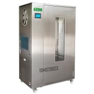 Heat Pump Dehydrators
