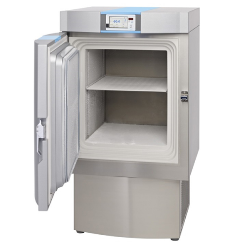 Laboratory Upright freezer