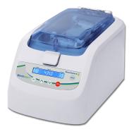 Máy đồng hoá vi sinh 6 mẫu
