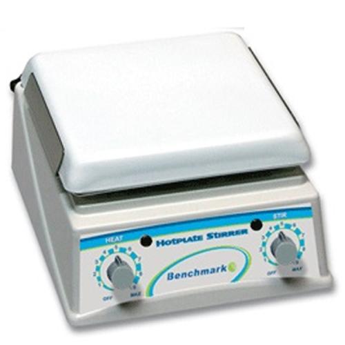Máy khuấy từ gia nhiệt H4000-HSE