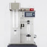 Máy sấy phun thí nghiệm BII S151