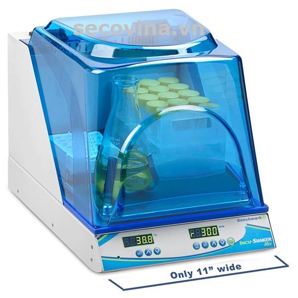 Mini Shaker Incubator