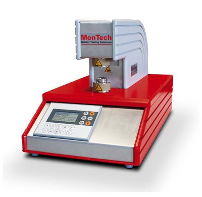 montech-plastimeter-rp-3000.jpg