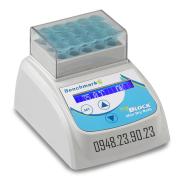 myBlock™ Mini Dry Bath