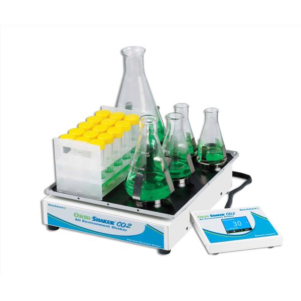 Orbi-Shaker™ CO2