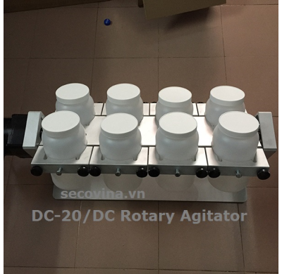 rotary-agitator.jpg