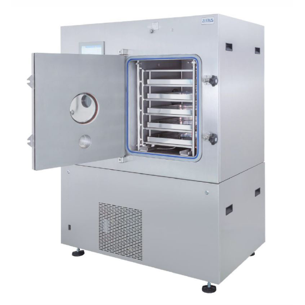 Sublimator 25 Freeze Dryer