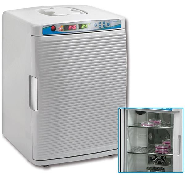 Tủ ấm CO2 Mini