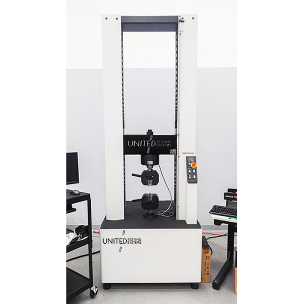 United DFM Series Universal Testing Machine