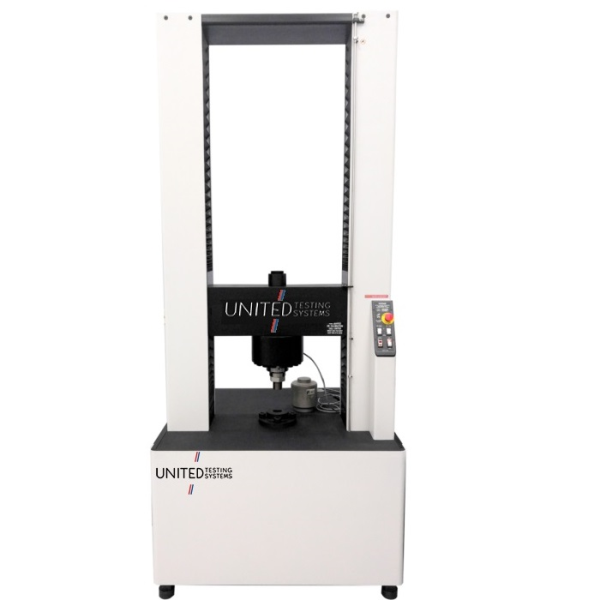 United DFM-300kn Universal testing machine