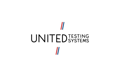 United Testing Systems