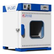 Vacuum Oven XFL020