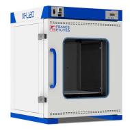 Vacuum Oven XFL120