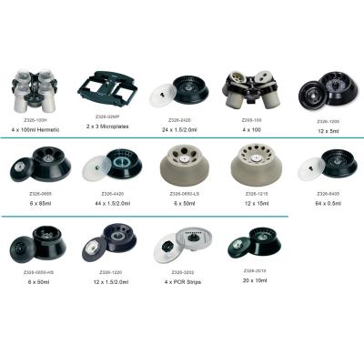 z326-accessories.jpg